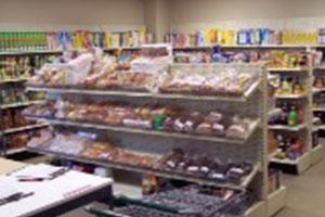 Yoke's Fresh Market #3